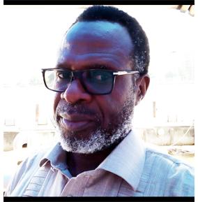 Osa Mbonu-Amadi